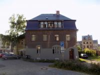 Pronájem bytu 3+1 v osobním vlastnictví 90 m², Liberec