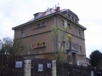 Pronájem bytu 3+kk v osobním vlastnictví 70 m², Jablonec nad Nisou