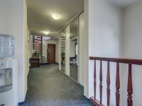 16 (Prodej výrobních prostor 850 m², Jablonec nad Nisou)
