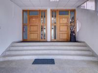 07 (Prodej výrobních prostor 850 m², Jablonec nad Nisou)