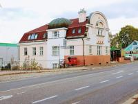 02 (Prodej výrobních prostor 850 m², Jablonec nad Nisou)