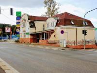 03 (Prodej výrobních prostor 850 m², Jablonec nad Nisou)