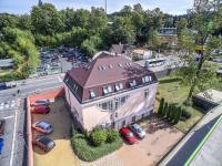 22 (Prodej výrobních prostor 850 m², Jablonec nad Nisou)