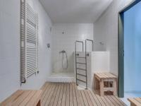 09 (Prodej výrobních prostor 850 m², Jablonec nad Nisou)