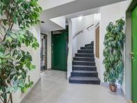 08 (Prodej výrobních prostor 850 m², Jablonec nad Nisou)