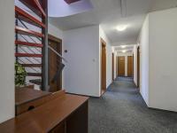 14 (Prodej výrobních prostor 850 m², Jablonec nad Nisou)