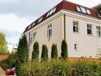 25 (Prodej výrobních prostor 850 m², Jablonec nad Nisou)