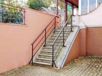 27 (Prodej výrobních prostor 850 m², Jablonec nad Nisou)