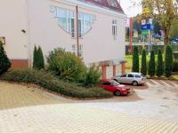 23 (Prodej výrobních prostor 850 m², Jablonec nad Nisou)