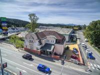 04 (Prodej výrobních prostor 850 m², Jablonec nad Nisou)