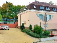 26 (Prodej výrobních prostor 850 m², Jablonec nad Nisou)