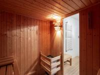 11 (Prodej výrobních prostor 850 m², Jablonec nad Nisou)