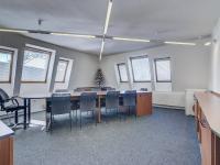 15 (Prodej výrobních prostor 850 m², Jablonec nad Nisou)