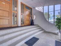 05 (Prodej výrobních prostor 850 m², Jablonec nad Nisou)