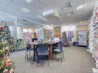 12 (Prodej výrobních prostor 850 m², Jablonec nad Nisou)