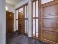 06 (Prodej výrobních prostor 850 m², Jablonec nad Nisou)