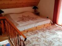 16 - Prodej chaty / chalupy 130 m², Dobšín