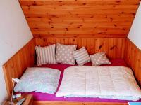17 - Prodej chaty / chalupy 130 m², Dobšín