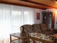 08 - Prodej chaty / chalupy 130 m², Dobšín