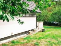 23 - Prodej chaty / chalupy 130 m², Dobšín