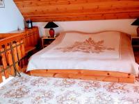 12 - Prodej chaty / chalupy 130 m², Dobšín
