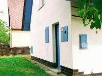 20 - Prodej chaty / chalupy 130 m², Dobšín