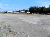 Pronájem pozemku 3024 m², Žďár nad Sázavou
