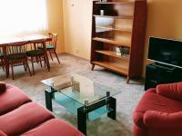06 (Prodej bytu 2+1 v družstevním vlastnictví 64 m², Jablonec nad Nisou)