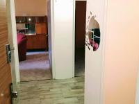 04 (Prodej bytu 2+1 v družstevním vlastnictví 64 m², Jablonec nad Nisou)