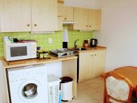 10 (Prodej bytu 2+1 v družstevním vlastnictví 64 m², Jablonec nad Nisou)