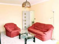 07 (Prodej bytu 2+1 v družstevním vlastnictví 64 m², Jablonec nad Nisou)
