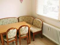 09 (Prodej bytu 2+1 v družstevním vlastnictví 64 m², Jablonec nad Nisou)