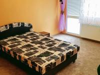 13 (Prodej bytu 2+1 v družstevním vlastnictví 64 m², Jablonec nad Nisou)