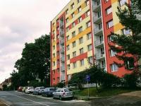 19 (Prodej bytu 2+1 v družstevním vlastnictví 64 m², Jablonec nad Nisou)