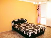 11 (Prodej bytu 2+1 v družstevním vlastnictví 64 m², Jablonec nad Nisou)