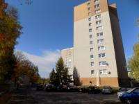 Prodej bytu 4+kk v družstevním vlastnictví 78 m², Jablonec nad Nisou