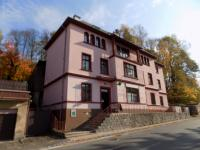 Prodej bytu 3+1 v osobním vlastnictví 97 m², Rokytnice nad Jizerou