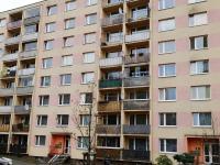 Prodej bytu 3+1 v osobním vlastnictví 79 m², Liberec