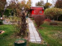 Prodej pozemku 367 m², Liberec