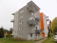 Prodej bytu 3+kk v osobním vlastnictví 68 m², Jablonec nad Nisou