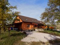 Prodej domu v osobním vlastnictví 200 m², Všelibice