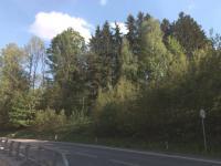 foto 2 (Prodej pozemku 2288 m², Lučany nad Nisou)