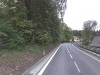 foto 3  (Prodej pozemku 2288 m², Lučany nad Nisou)