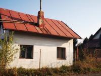 Prodej chaty / chalupy 72 m², Žernov