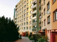Prodej bytu 2+kk v družstevním vlastnictví 38 m², Jablonec nad Nisou
