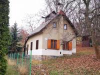 Prodej chaty / chalupy 80 m², Skuhrov