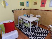 foto 25 - prodejna č. 3 (Prodej komerčního objektu 366 m², Jilemnice)