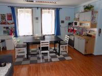 foto 23 - prodejna č. 3 - Prodej komerčního objektu 366 m², Jilemnice