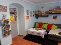 foto 24 - prodejna č. 3 (Prodej komerčního objektu 366 m², Jilemnice)