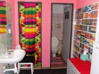 foto 28 - prodejna č. 3 - Prodej komerčního objektu 366 m², Jilemnice